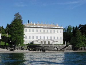 Villa Melzi Bellagio_opt